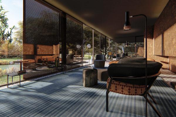 House visualisierung 3d wien, , Visualisierung , renderings erstellen in wien