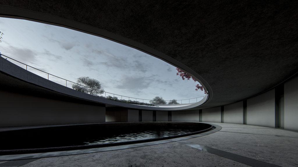3d Architektur visualisierung, 3d Bilder, fotorealistische 3d, renderings